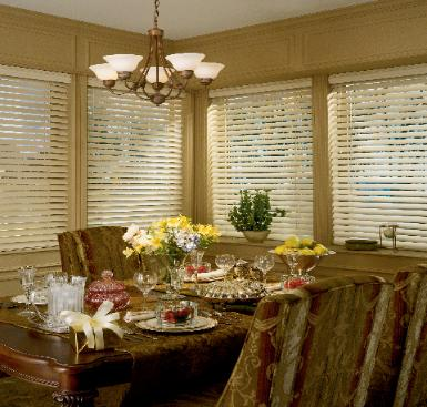 gallery wood blindsandshutters and faux inch half houston blinds